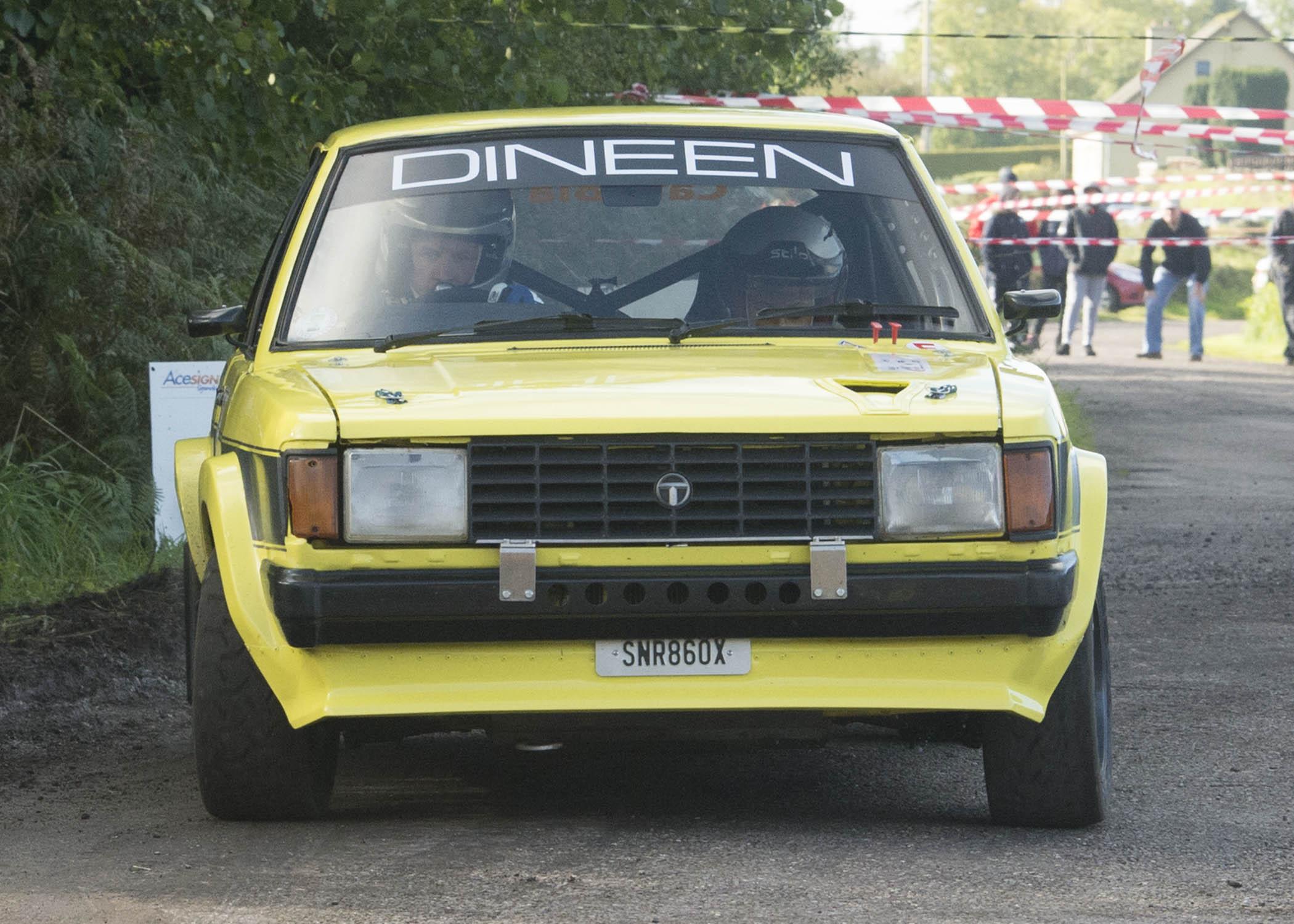 DINEEN1