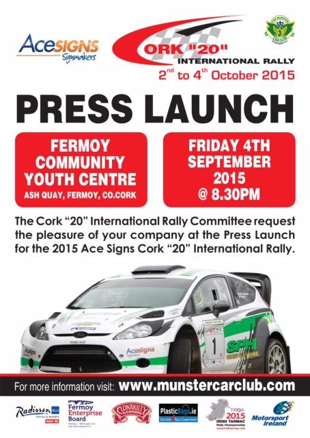Cork_20_Press_Launch_2015_1
