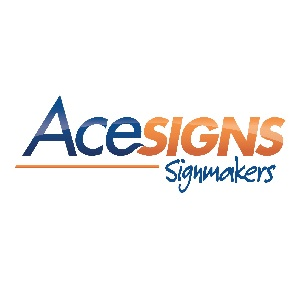 Acesigns Ltd