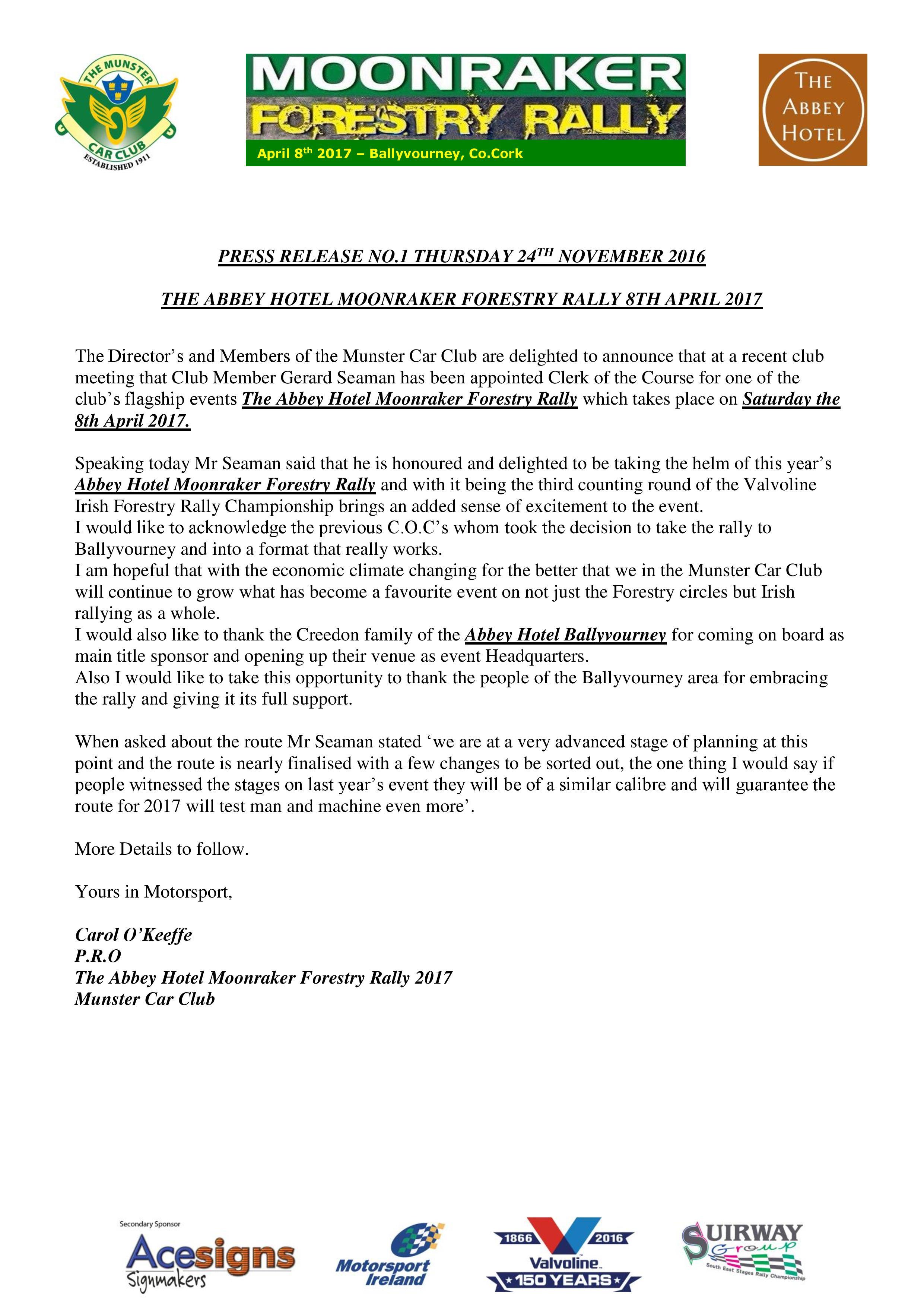 moonraker-2017-press-release-no-1-page-001