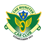 Munster Car Club
